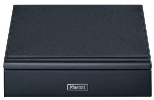 Magnat AEH 400-ATM Dolby Reproduktor