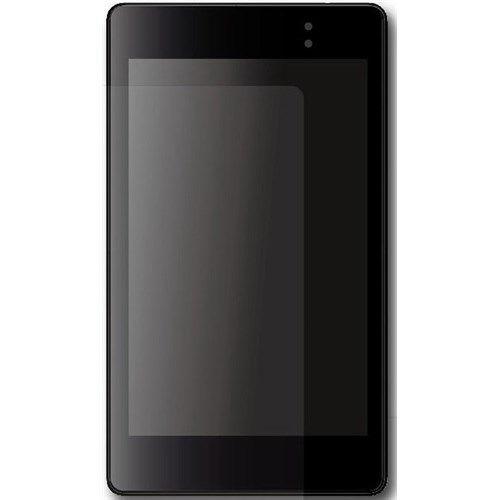 ASUS ochranná fólia pre EeePad Nexus 7 (2013), Screen Protector