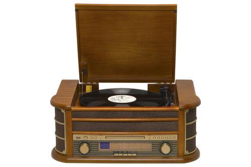ORAVA RR-65, Retro rádio_01