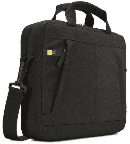 """CASE LOGIC Huxton A113 BLK, 13.3"""" taška"""