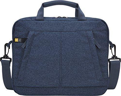 """CASE LOGIC Huxton A115 BLU, 15.6"""" taška"""