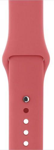 Apple 38mm Camellia S/M & M/L