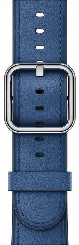 Apple 42mm Sapphire Classic