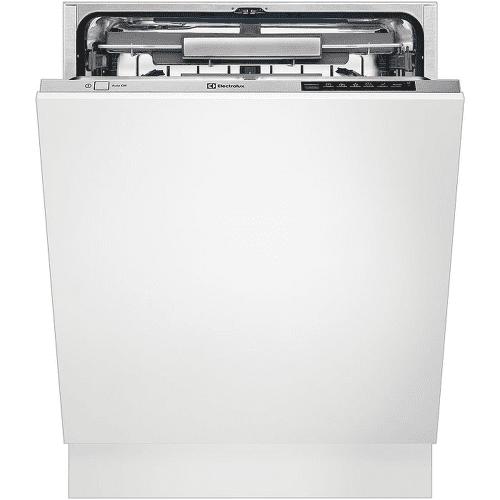 Electrolux ESL7540RO