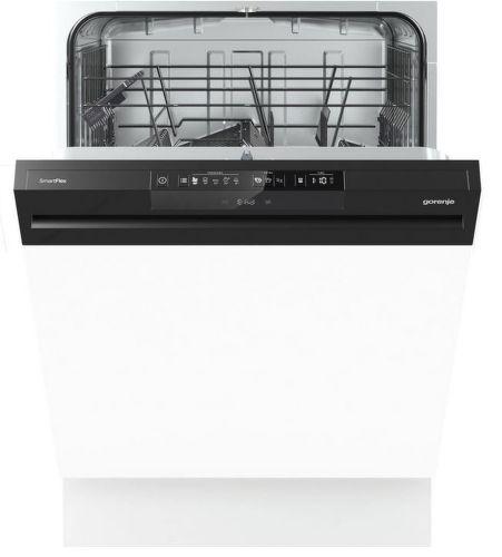 Gorenje GI64160 vestavná myčka nádobí
