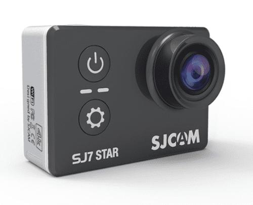 SJ7 STAR_1