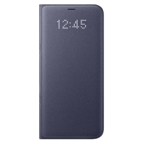 SAMSUNG Galaxy S8+ LV VIO