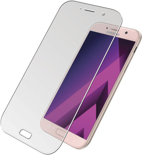 PANZERGLASS S Galaxy A5 2017 T, Sklo na_1