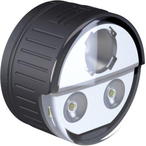 SP CONNECT LED Light 200_1