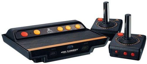 AtGames Atari Flashback