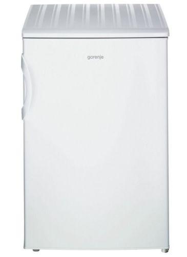 Gorenje F4091ANW bílá skříňová mraznička