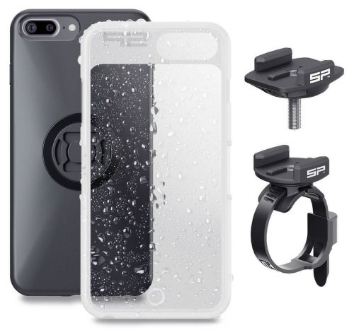 SP Connect iPhone 7+/6S+/6+ Bike Bundle