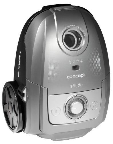 CONCEPT VP8073 SOLIDO_1