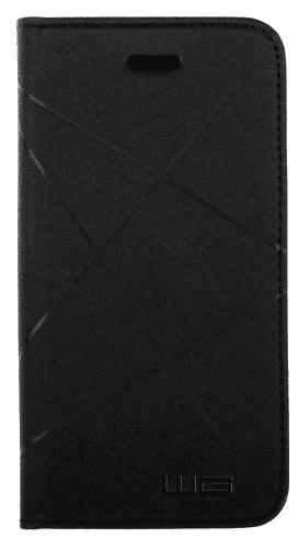 Winner Cross FlipBook pouzdro pro Samsung Galaxy J3 (2017)