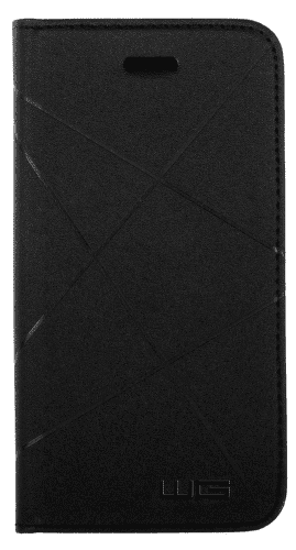Winner Cross FlipBook pouzdro pro Samsung Galaxy J5 (2017)