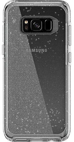 OTTERBOX Galaxy S8 SIL