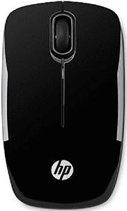 HP Z3200 BLK