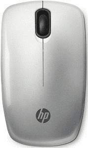 HP Z3200 SIL