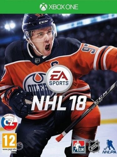 ELECTRONIC NHL 18_01