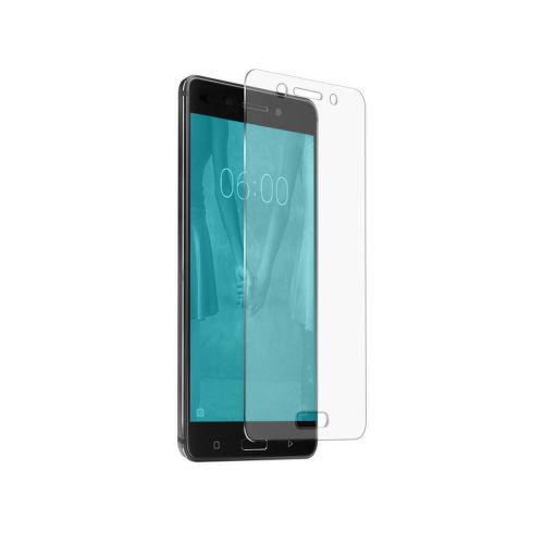 SBS Nokia 5, Sklo na mobil