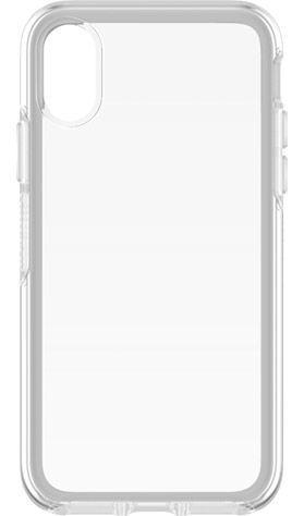 OTTERBOX iPhone X, Pouzdro_01