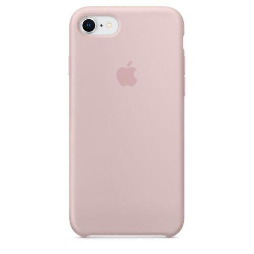APPLE iPhone 8/7 SC PNK, Puzdro na mobil_01