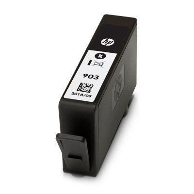HP 903 BLK, Cartridge