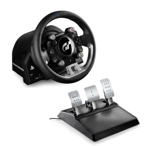 Thrustmaster T-GT (PC, PS4, PS4 Pro, PS5)