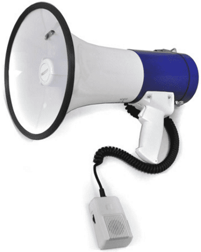 AUNA Megafon 80_04