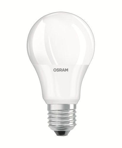 OSRAM LED A75 E27 WW, LED žiarovka
