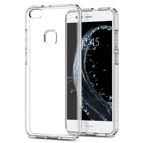 Spigen Huawei P10 Lite Case Liquid Crystal