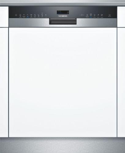 SIEMENS SN558S01PE, Vestavná myčka nádobí