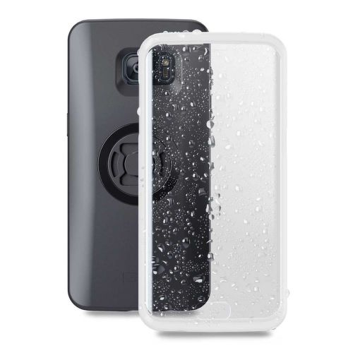 SP Connect Weather Cover Samsung Galaxy S7 Edge