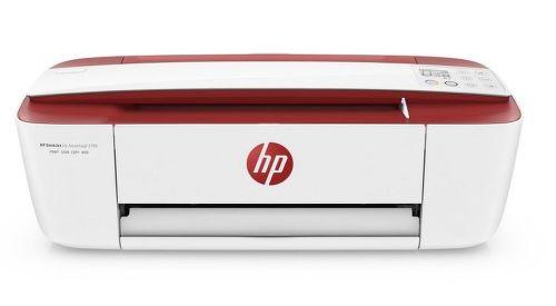 HP DJ 3788 AiO, Multifunkčná tlačiareň_01