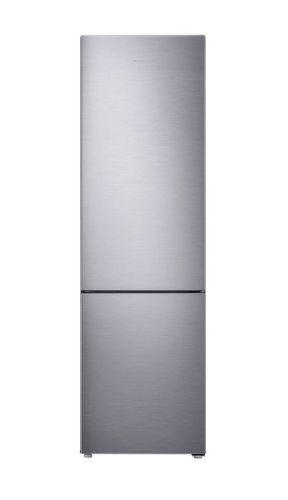 Samsung RB37J5015SS/EF - kombinovaná chladnička