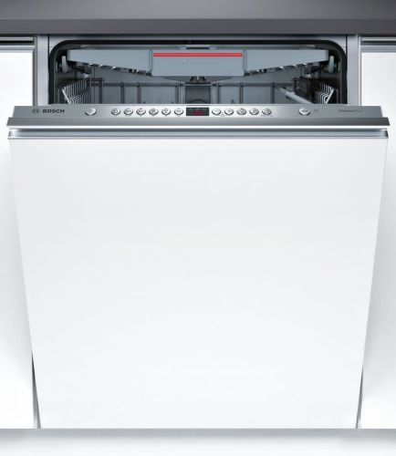 Bosch SMV46NX00E, Vestavná myčka nádobí