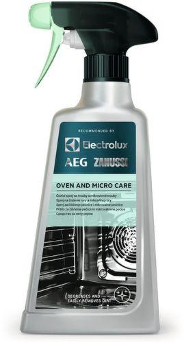 Electrolux M3OCS200 čistič trouby a mikrovlnky