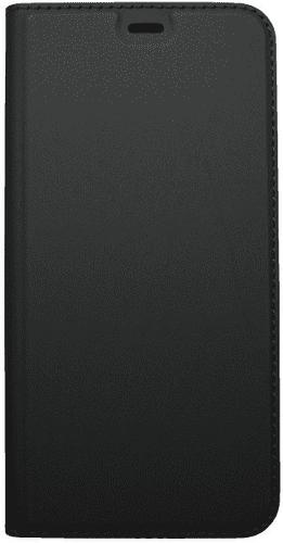 Mobilnet Matecase pouzdro pro Motorola One Lite, černá