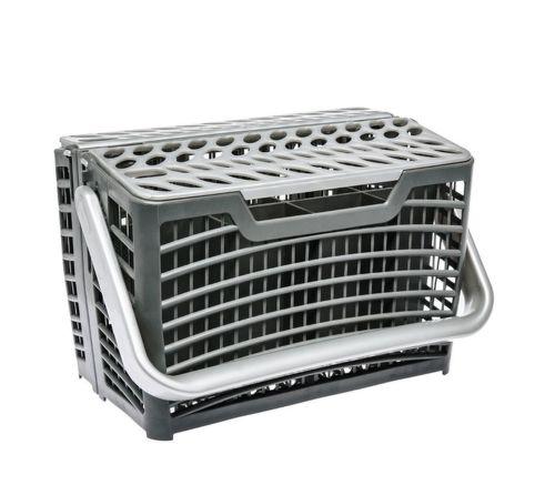 Electrolux E4DHCB01 příborový košík do myčky, univerzální