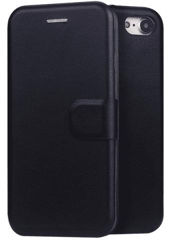 Aligator Magnetto pouzdro pro Xiaomi Mi 9, černá