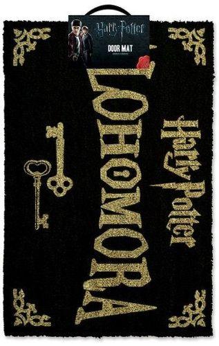 BONTON ALOHOMORA rohožka