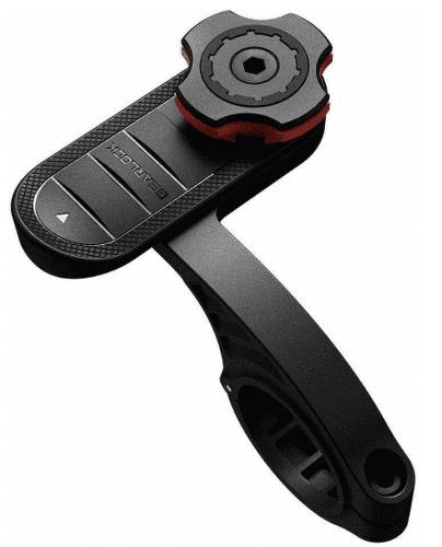 Spigen Gearlock Out Front MF100, černý