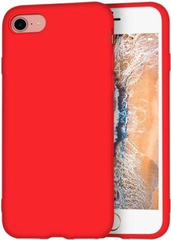 Aligator Ultra Slim pouzdro pro Samsung Galaxy A40, červená