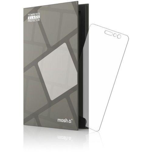 TGP tvrzené sklo pro HTC Desire 628