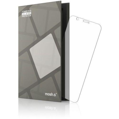 TGP tvrzené sklo pro Huawei P Smart