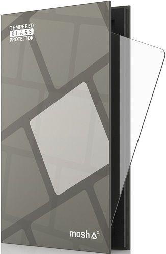 TGP tvrzené sklo pro Doogee X30