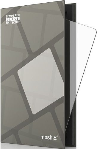 TGP tvrzené sklo pro Doogee X20