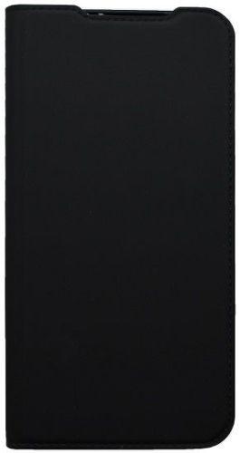 Mobilnet Metacase knížkové pouzdro pro Xiaomi Redmi 7, černá