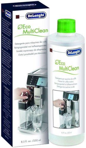 Delonghi DLSC550 Multiclean, Čištění kávy