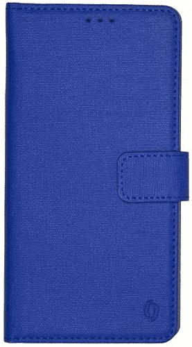 Aligator Universe Book pouzdro vel. L, modrá